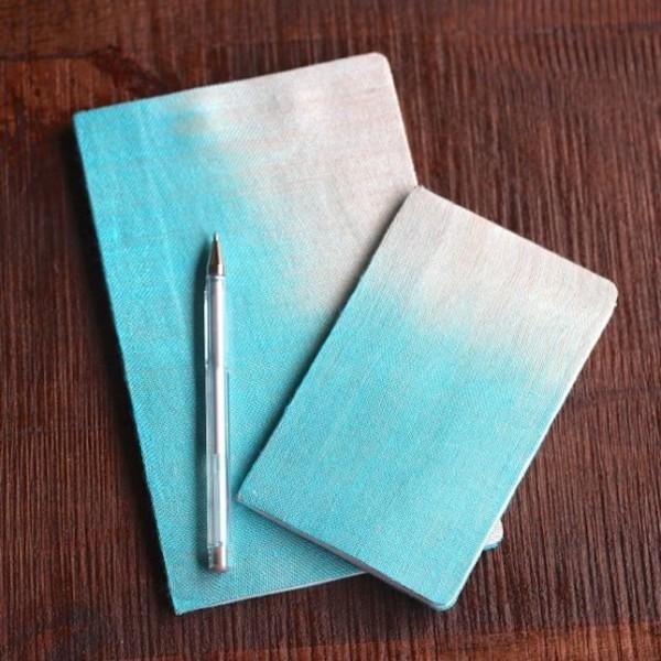 cuaderno cubierta