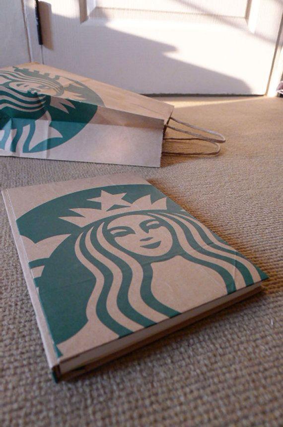 Book Cover Forros Zip ~ Maneras de personalizar tus cuadernos