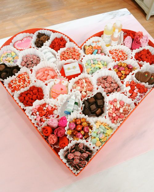 cupcake empaque regalo