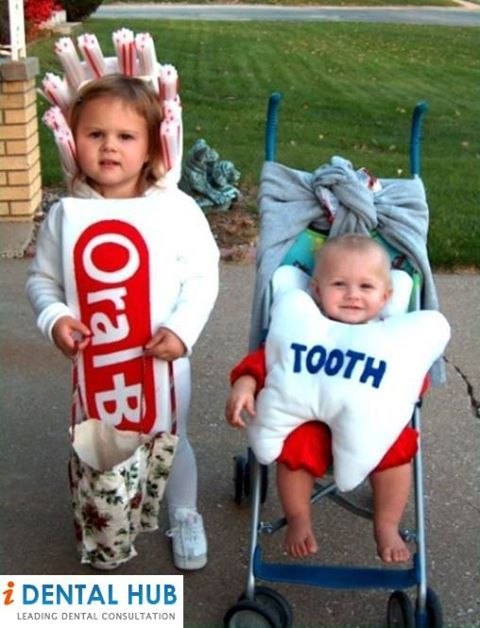 cute costume kids