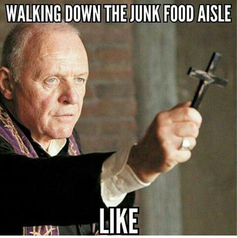 dieta humor