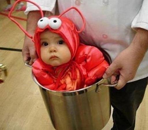 disfraz-bebe