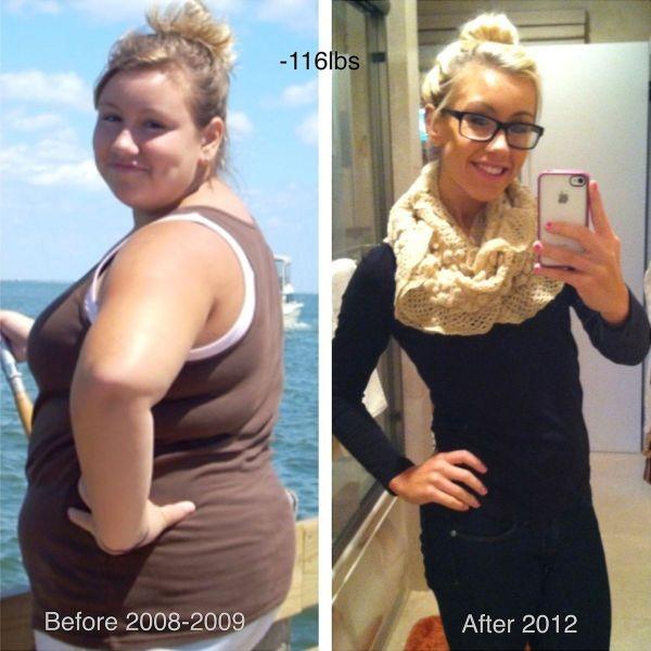 ejercicio y dieta mujer