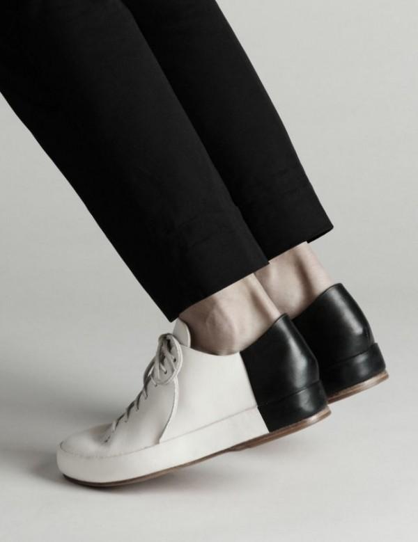 elgant shoes