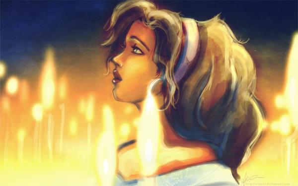 esmeralda-fan-art