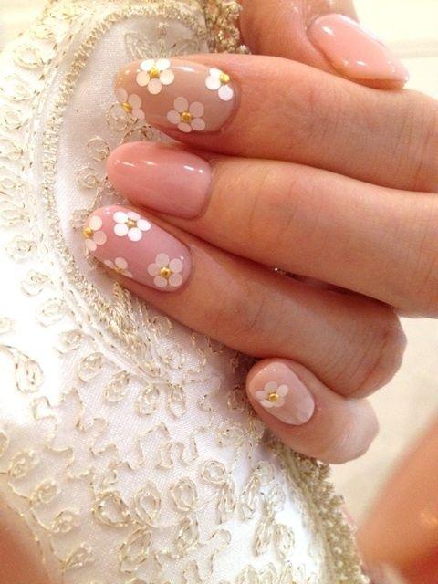 estampas uñas