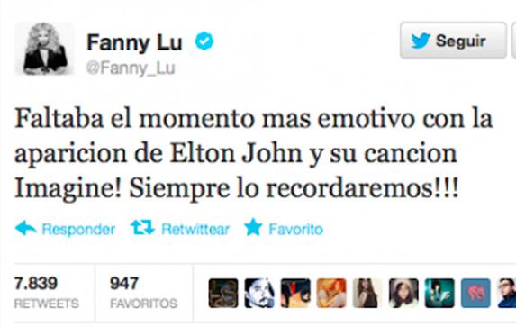 fanny-lu