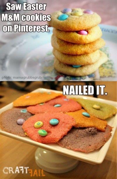 galletas risa