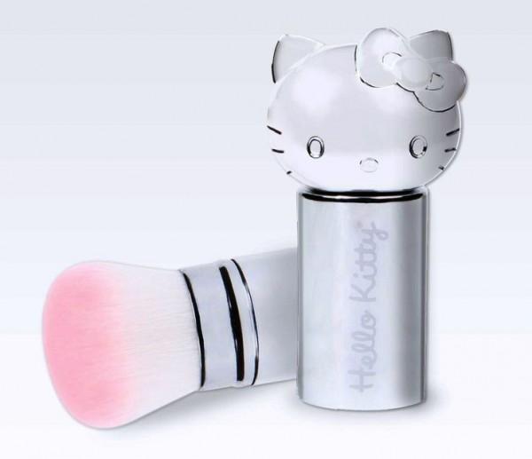 hello kitty blush