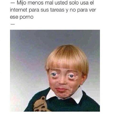humor venezolano