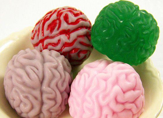 jabon cerebro