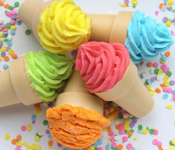jabon helado