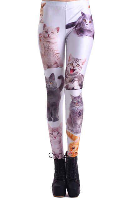 lady cats16