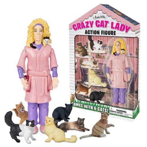 lady cats2
