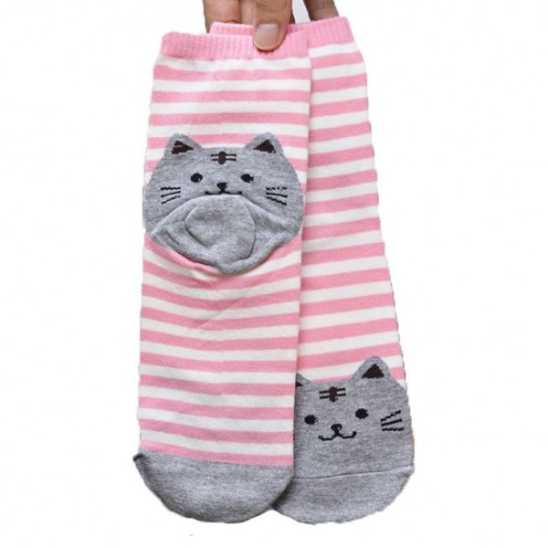 lady cats3