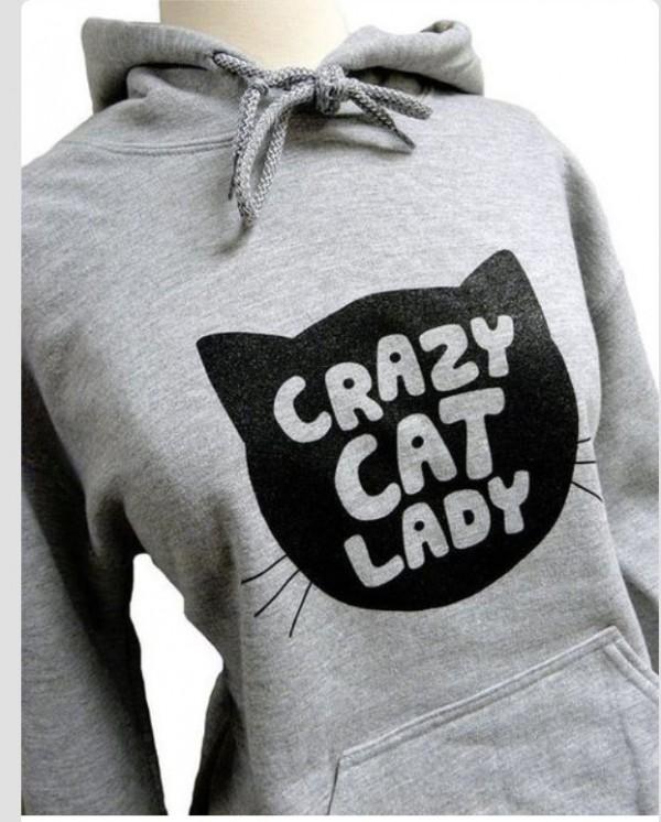 lady cats6
