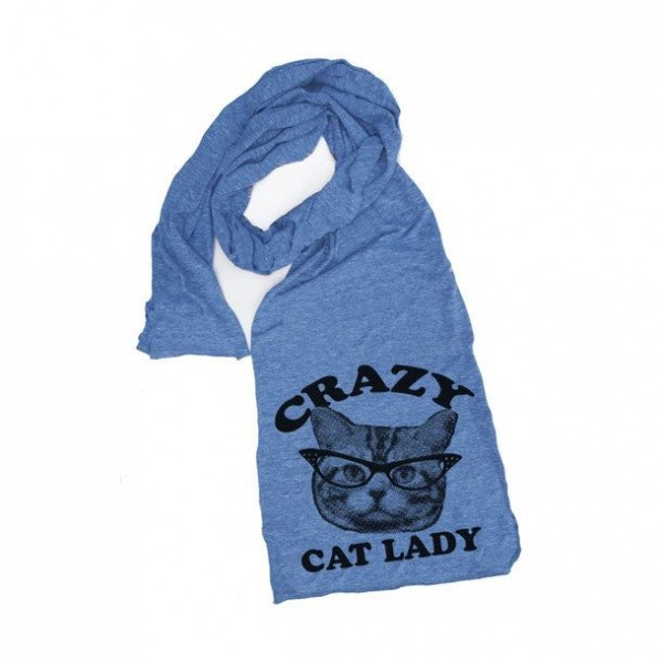 lady cats8