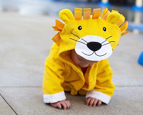 leon bata