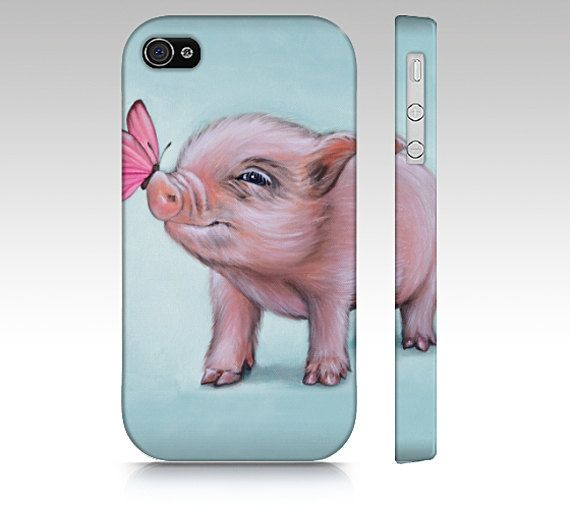 mini pig products