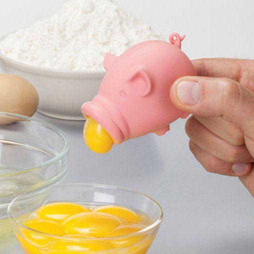 mini pig products15