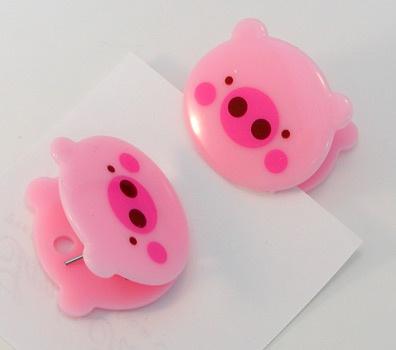 mini pig products16