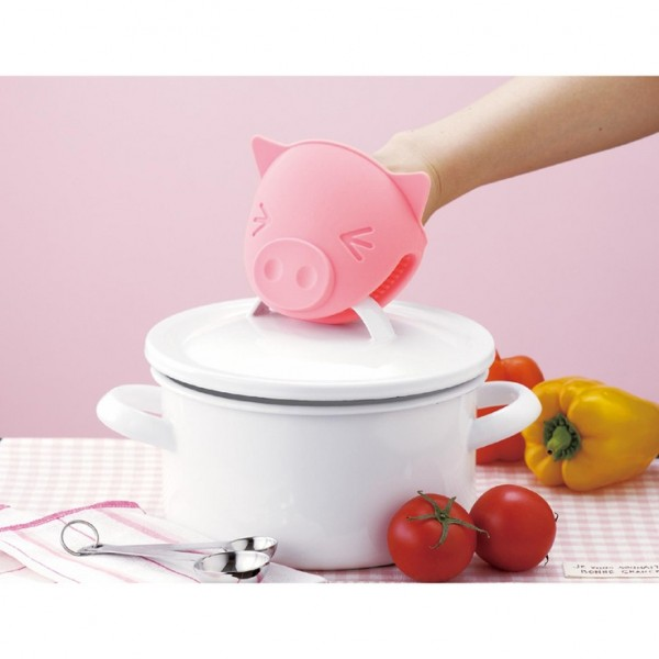mini pig products18
