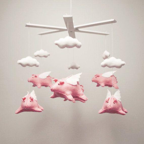 mini pig products21