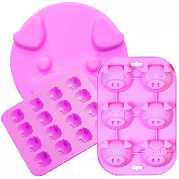 mini pig products24