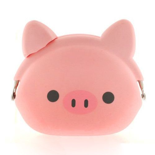 mini pig products5
