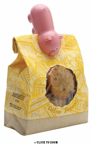 mini pig products7