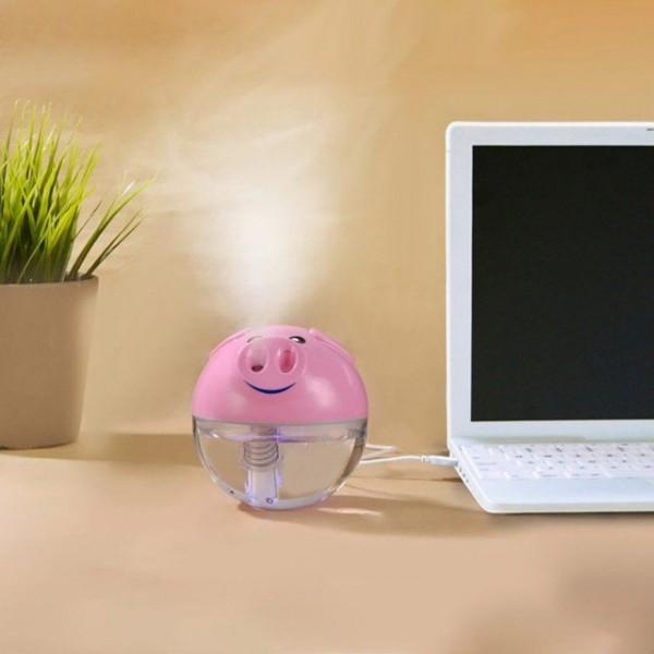 mini pig products8