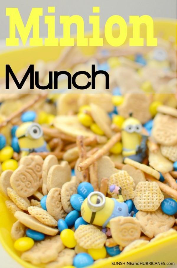 minion snack2