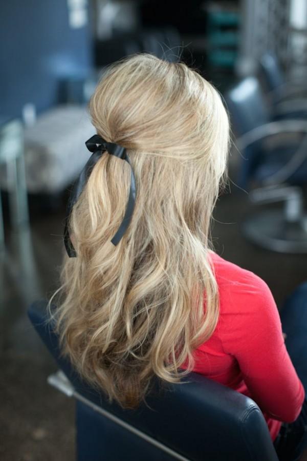 moño_cabello