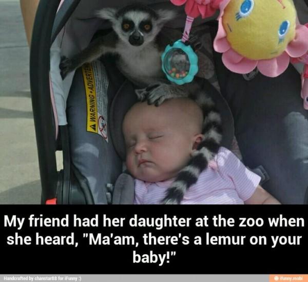 motherhood fail
