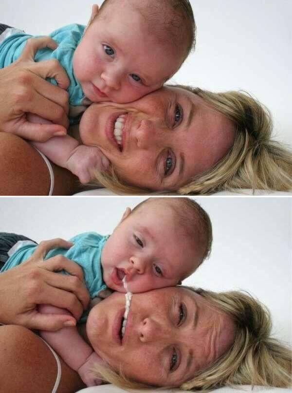 motherhood fail2