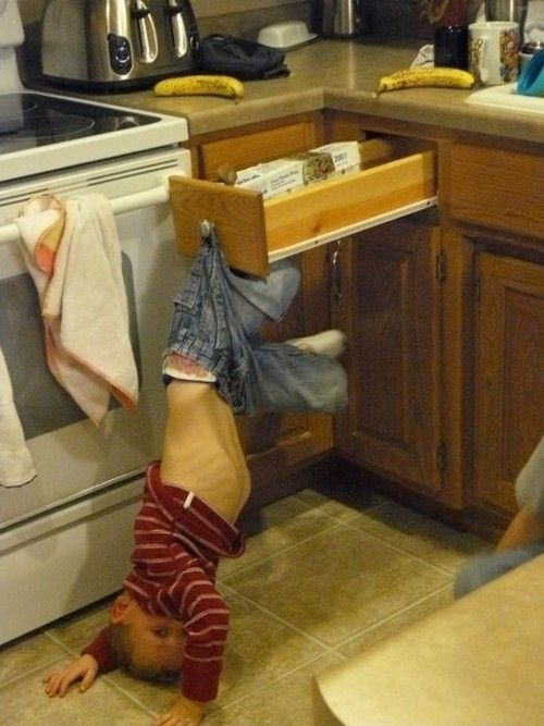 motherhood fail5