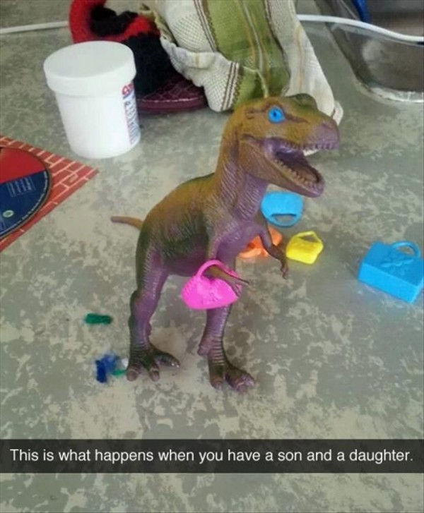 motherhood fail8