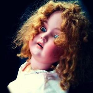 muñeca-aterradora