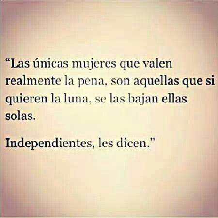 mujeres-independientes.jpg