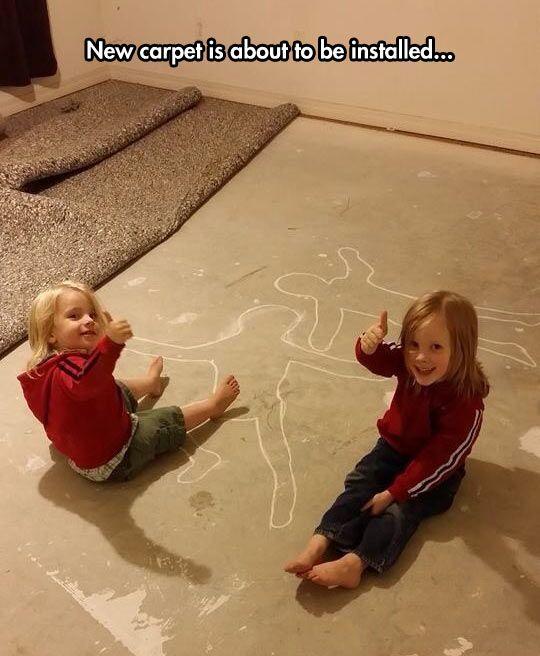 niñas lol