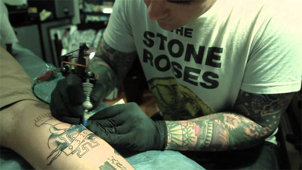 no hacerte un tatuaje