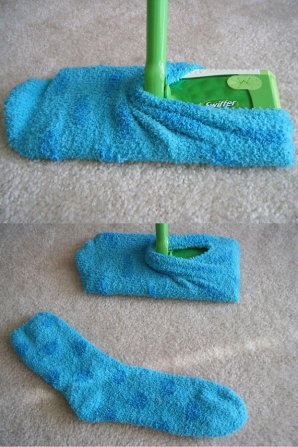 orphan sock2