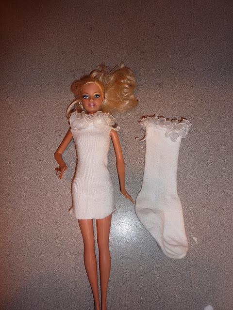 orphan sock4