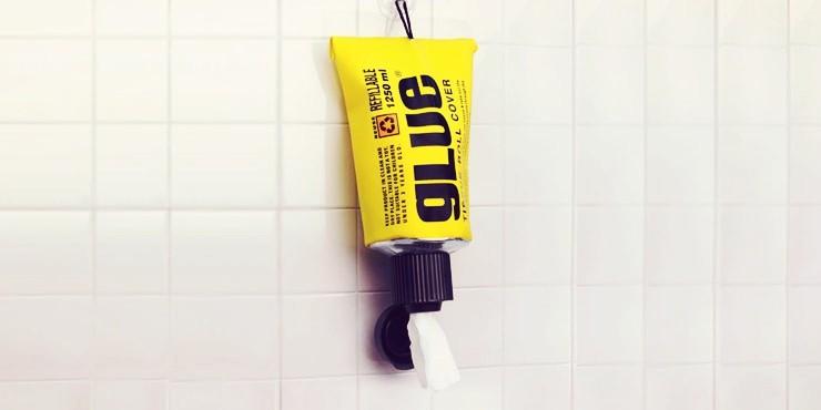 Papel Para Baño | Tu Papel De Bano Jamas Volvera A Sentirse Usado Con Estos Accesorios