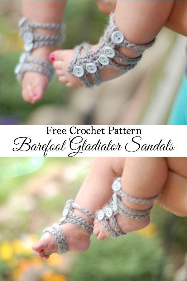 sandalias bebes