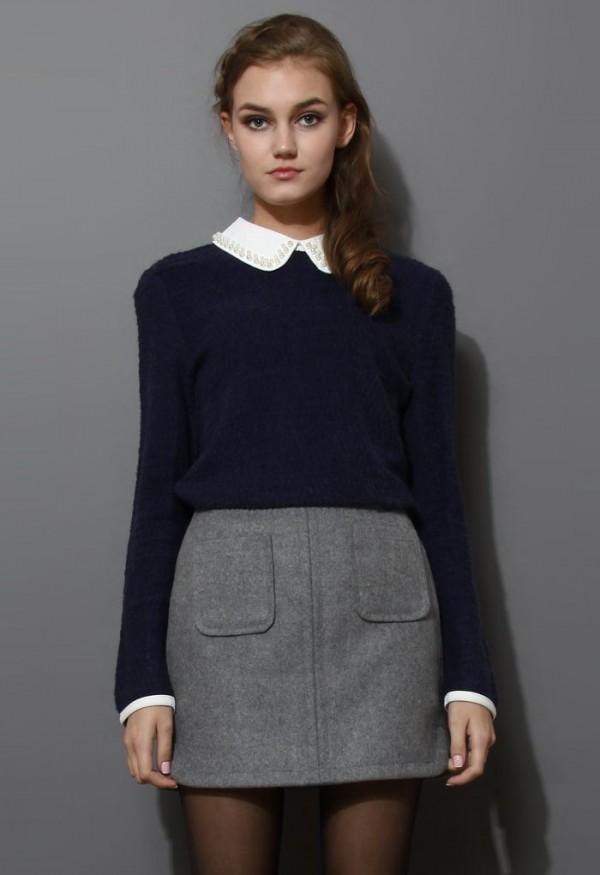 school uniform15