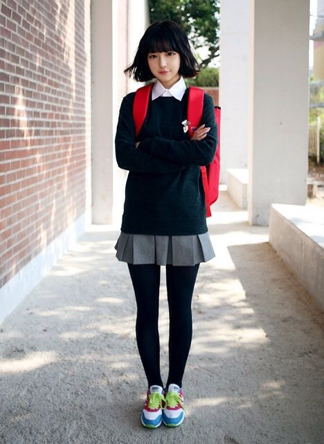 school uniform5