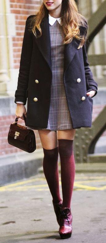 school uniform6