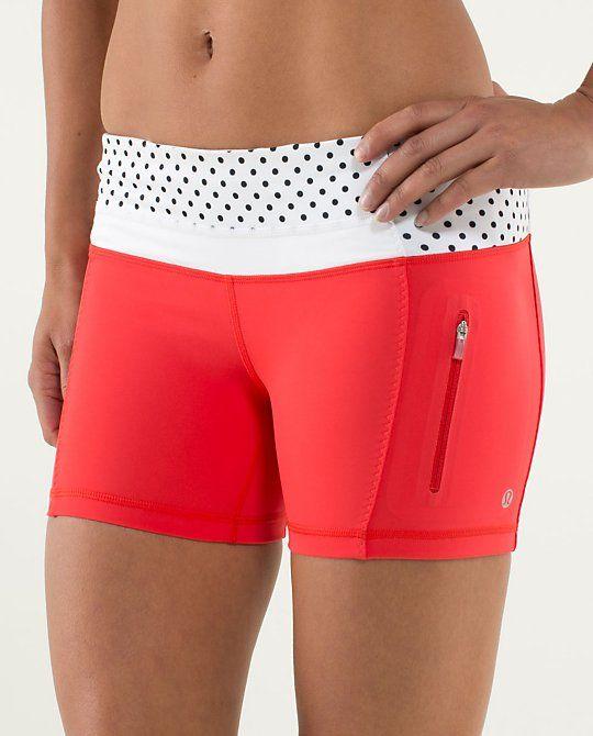 shorts mujeres