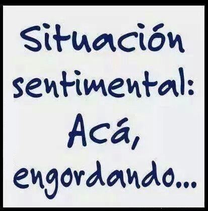 situacion- sentimental